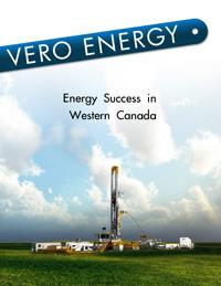 Vero_Energy_579231048