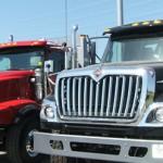 Western_Toronto_International_Trucks_9556228381