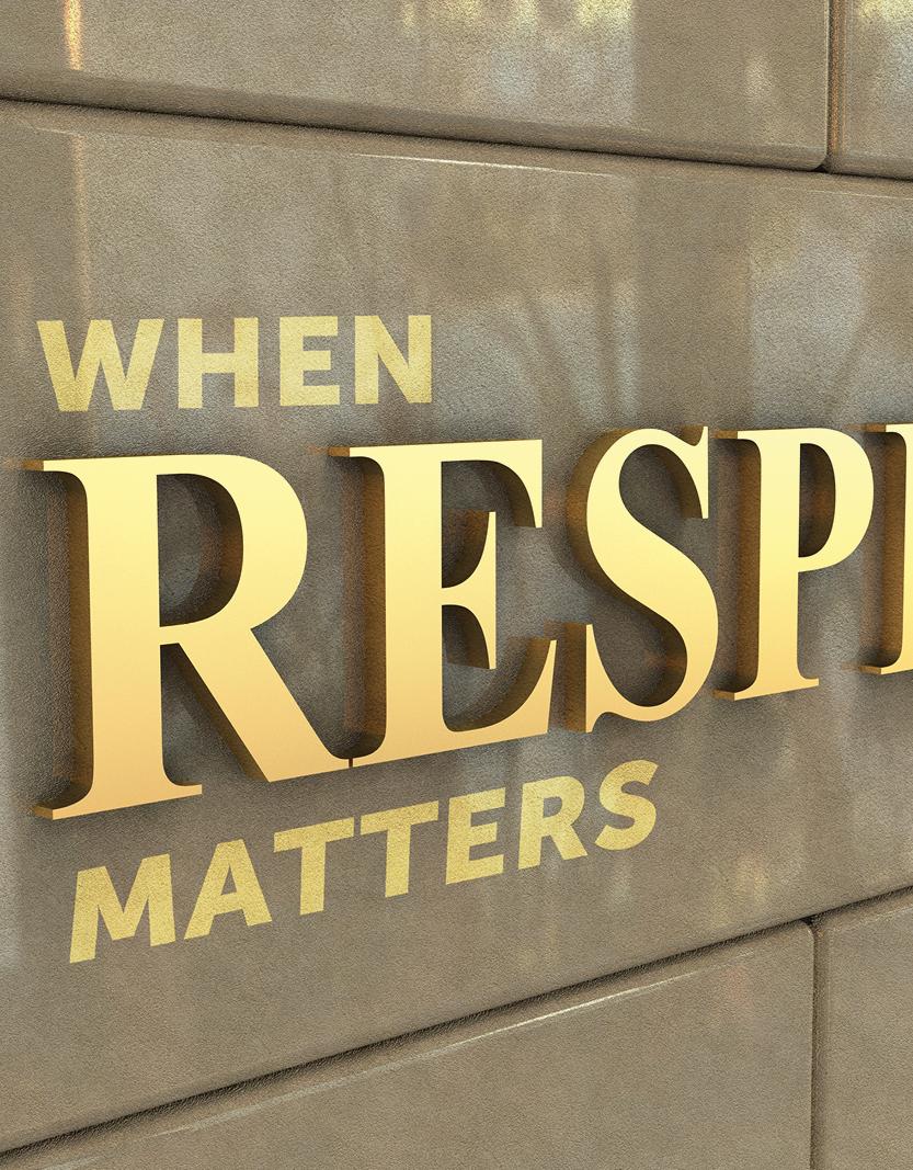 When_Respect_Matters_359838108