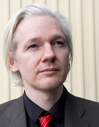 WikiLeaks_702908547