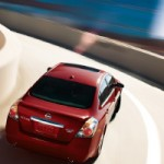 Willowdale_Nissan_6077664811