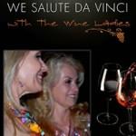 Wine_Ladies_111853455