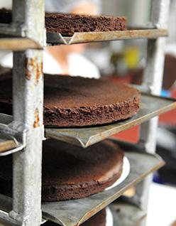 Wow_Factor_Desserts_588616455