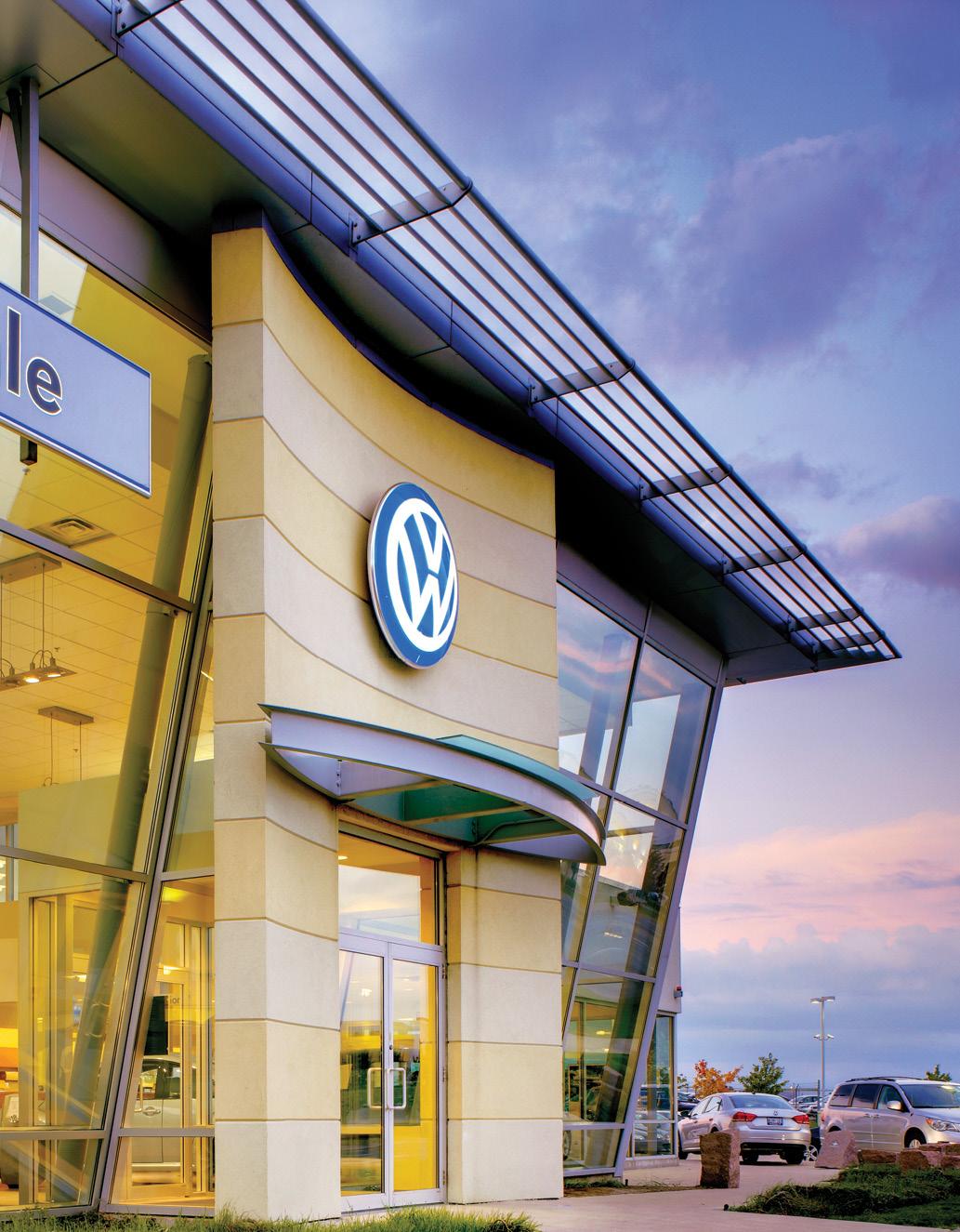Yorkdale_Volkswagen_349785895