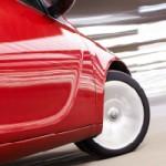 Zanchin_Automotive_8014120621
