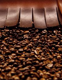 Zavida_Coffee_Company_478980260