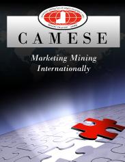 camese_402720744