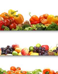 canadian_health_food_727934159