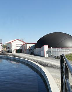 ch4_biogas