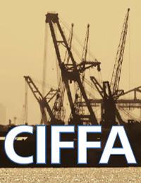 ciffa_775643726