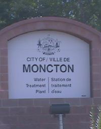 city_of_moncton_9366066861