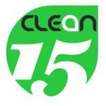 clean15_logo_104305939