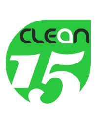 clean15_logo_966596024