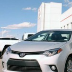 country_hills_toyota_scion_832420754