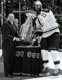 cover_NHL_832018408