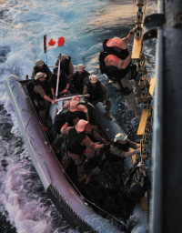 cover_story_Canadian_Navy_435897761