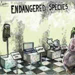 endangered_species_253810231