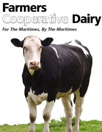 farmers_co_dairy_171379832
