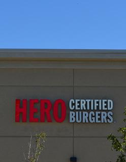 hero_certified_burgers