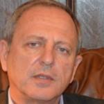 joseph-mancinelli