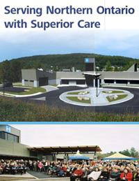 mattawa_hospital_202876337