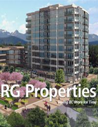 rg_properties_100885498