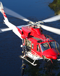 wildcat_helicopters