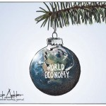 world_economy_796972720