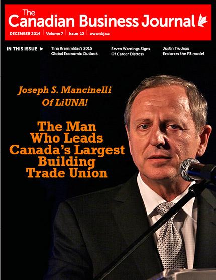 CBJ_Dec2014_Cover