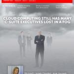 CBJ_January2015_Cover