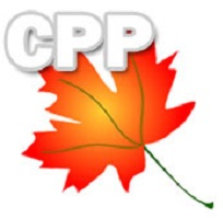 CPP image