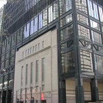 Toronto-Stock-Exchange-TSX