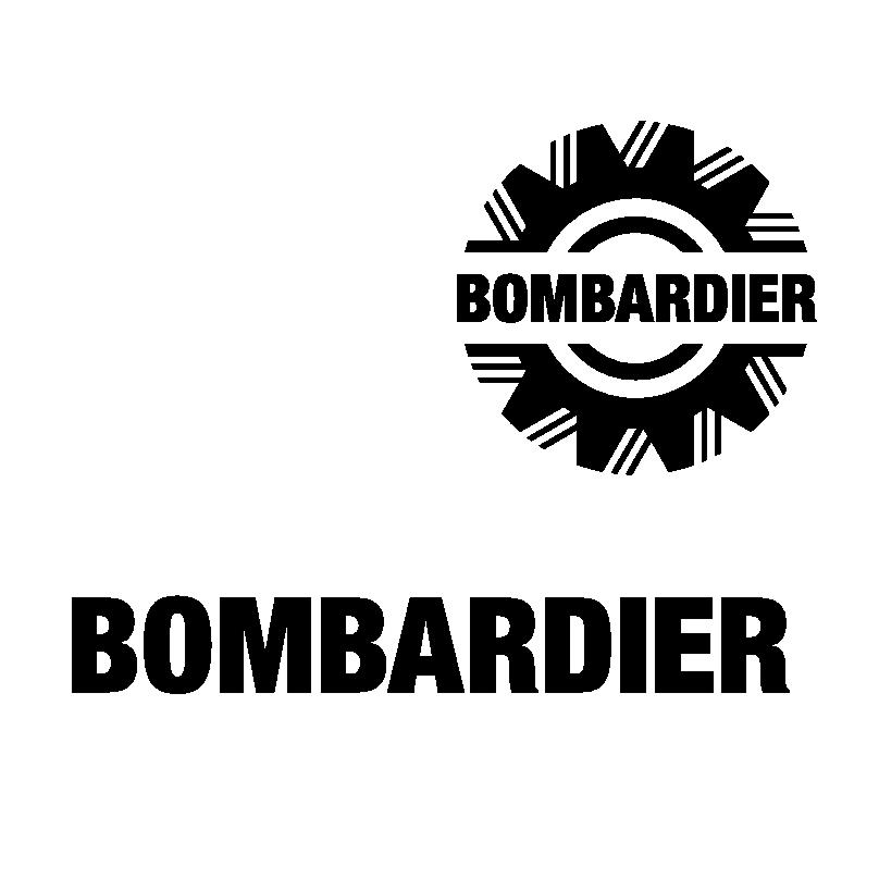 Bombardier Slashes 1000 Jobs further 1994 Chevy Z71 Wiring Diagram also Alpinestars additionally Gallery in addition Spyder  ski apparel brand. on can am