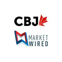 CBJ Market News