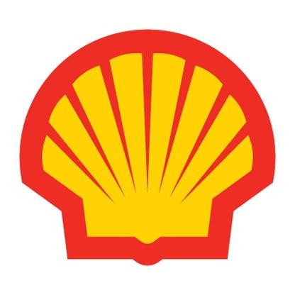 Shelll logo 2