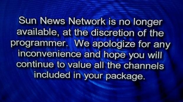sun-news-network-gone-screenshot