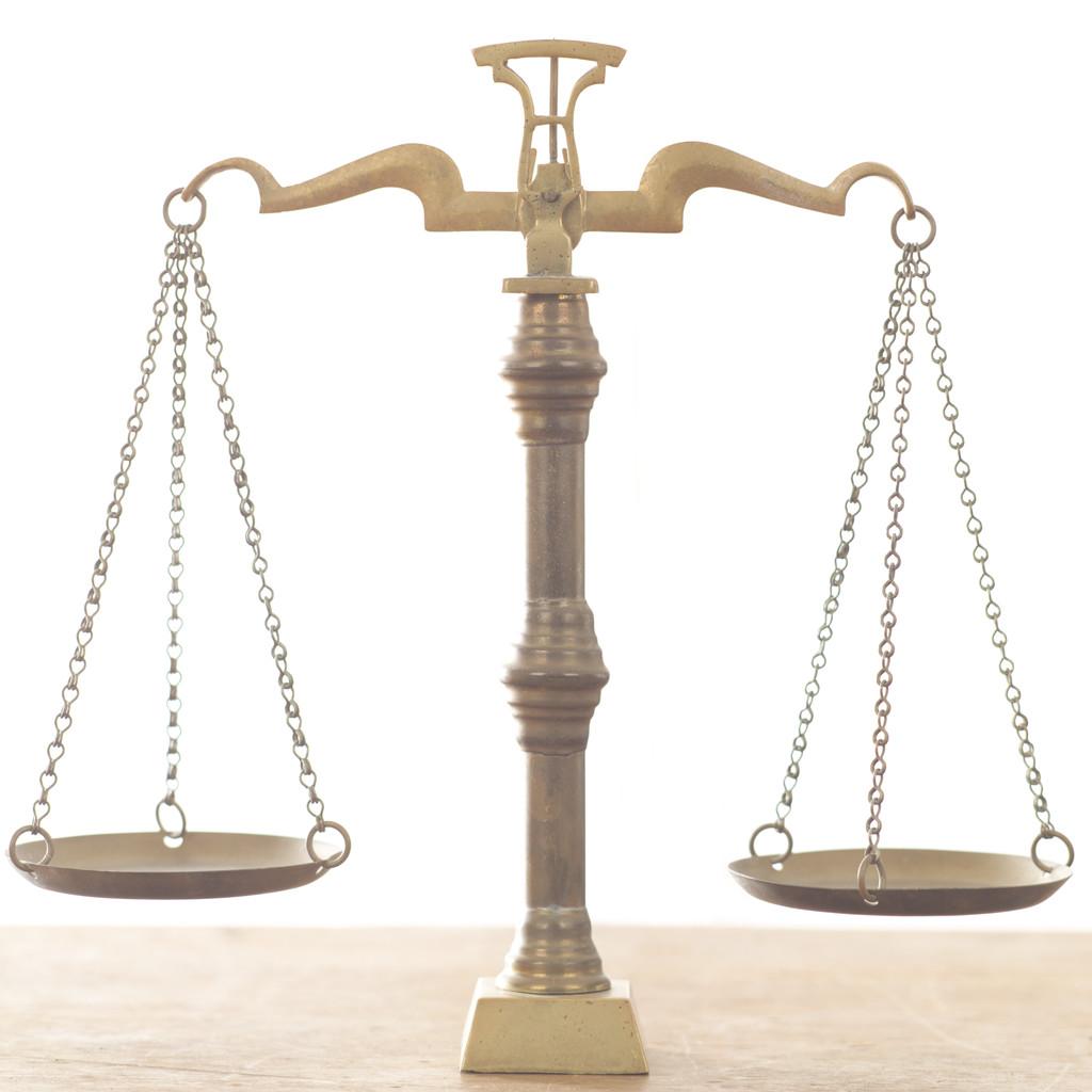 Balanced budget2