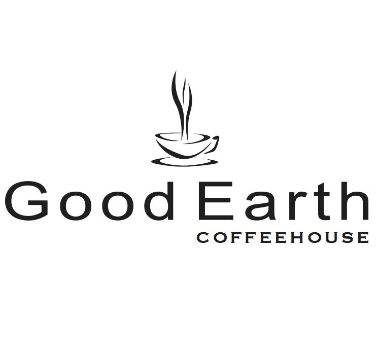 Good Earth Coffeehouse