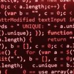 borkowski_cybercrime