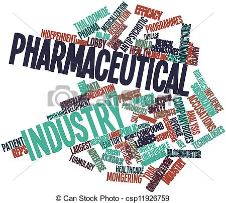 Pharmaceutical image