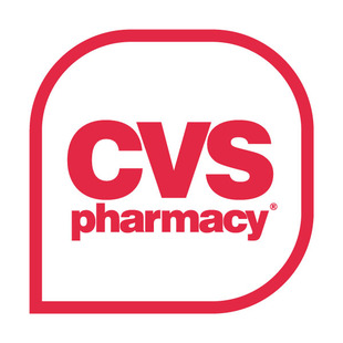 CVS Buying Target's Pharmacies , The Canadian Business Journal