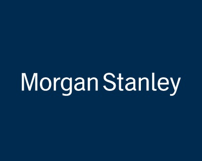Morgan Stanley Profit Decline The Canadian Business Journal