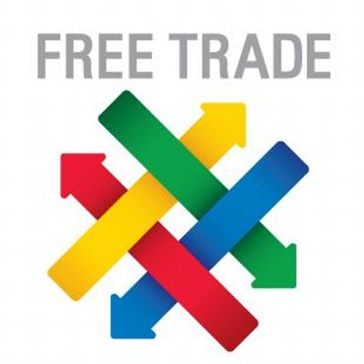 Free Trade with Ukraine , The Canadian Business Journal