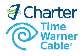 Charter - Time Warner