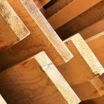 canadian_wood_council