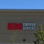 hero_burger
