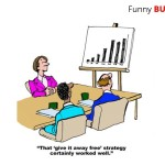 sep15-funny-business