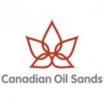 canadian-oil-sands