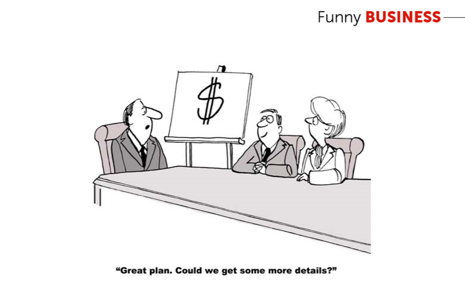oct15-funny-business