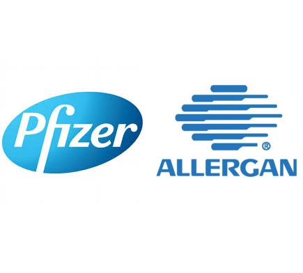pfizer objectives Pfizer objectives and goals 60 references 10 introduction pfizer is a multi-national pharmaceutical corporation that develops and produces medications for various types of medical conditions.